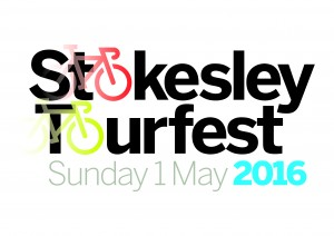 Stoksley Tourfest, Stokesley, Sponsors, TDY