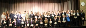 prizegiving3-year-group