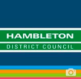 Hambleton District Council, Vacancies