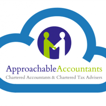 Cloud cafe, free advice, Approachbale Accountants, Thirsty Thursday