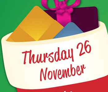 Seasonal events, Christmas, Stokesley, Thirsty Thursday