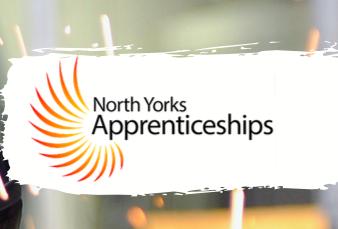 apprenticeships news, Stokesley, North Yorkshire, Hambleton news