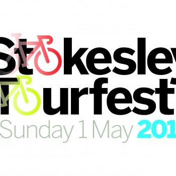 Stoksley Tourfest, Stokesley, Sponsors, TDY