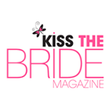 Kiss the Bride, Stokesley, Apprentice opportunity