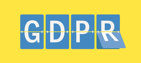 GDPR, request, Thirsty Thursday